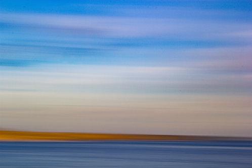 Coastal Impressions 1