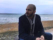 Andres Tsiartas - Composer.jpg