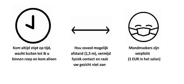 maatregelen 1.jpg