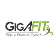 logo_gigafit_fb-220x220.png