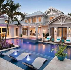 real estate 3.jpg
