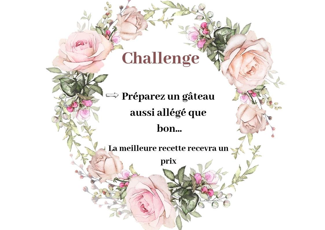 Challenge_de_la_session_Préparez_e_meill
