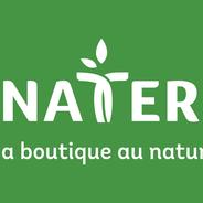 logo_cartouche_rvb_2.png