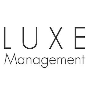management luxe.jpg