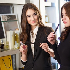 vendedora-de-perfumes.jpg
