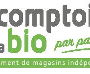 LOGO_LES_COMPTOIRS_DE_LA_BIO_HD2.png