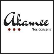 Akamee.jpg