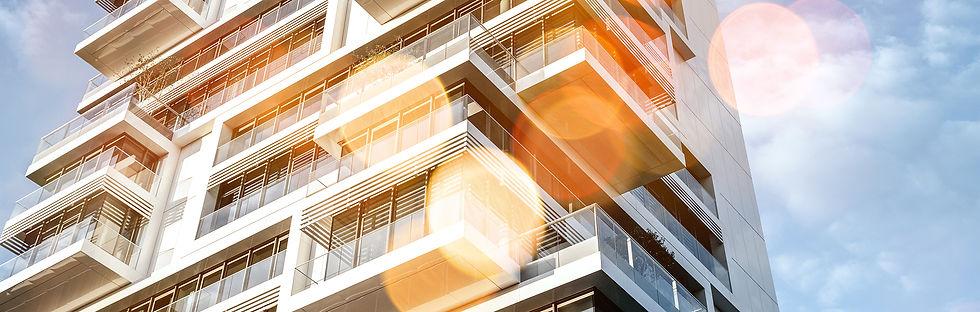 elevate it_koinoxrhsta_banner_building