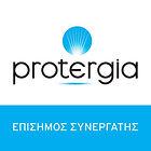 protergia_logo