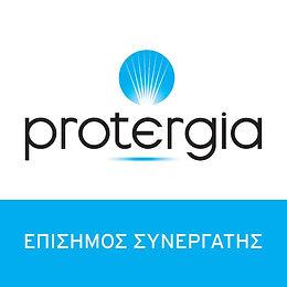 elevate_protergia