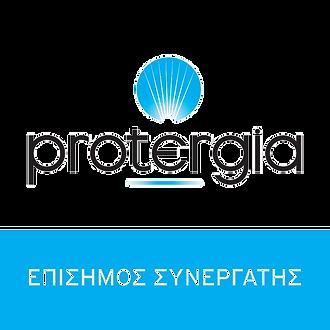 elevate it_protergia_reyma