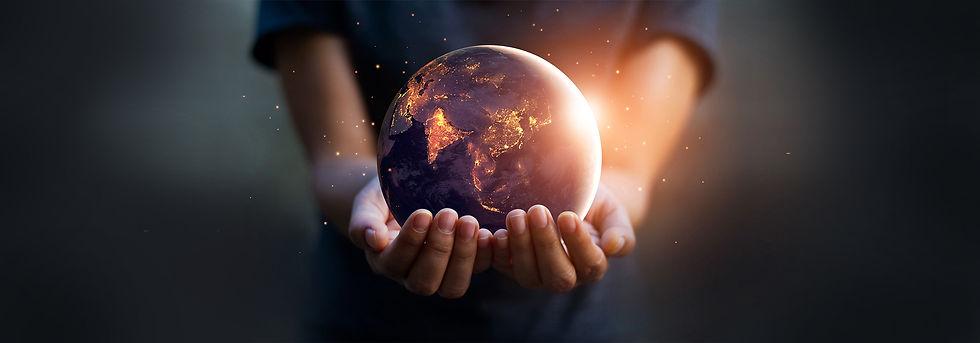 elevate it_κοινόχρηστα_banner_world.jpg