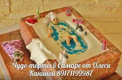 Торт получай удовольствие