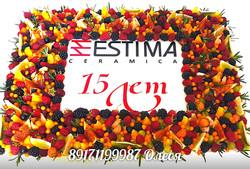 Торт ESTIMA