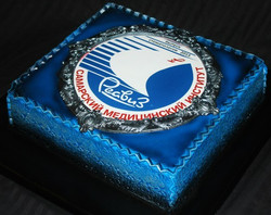 торт реавиз