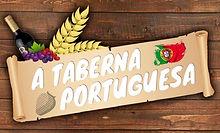 taberna portuguesa Yverdon
