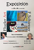 affiche expo 2018 1.png