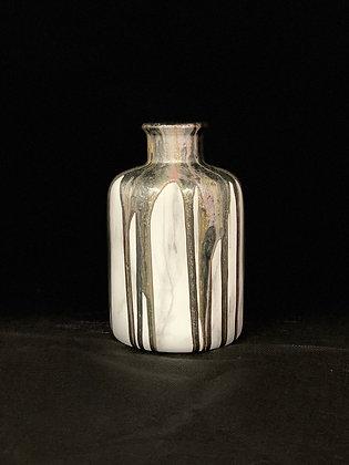 vase custom