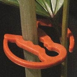 Univerzální držák rostlin