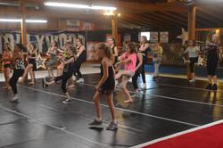 Dance Camp 2016 022