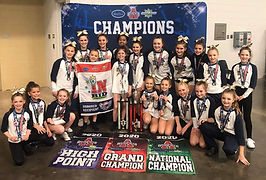 high points win Jr cheer.jpg