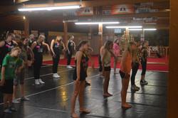 Dance Camp 2016 027