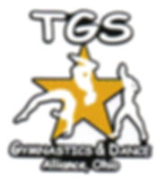 TGS Gymnastics and Dance
