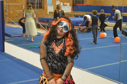 TGS Gymnastics & Dance Halloween 2014 074.JPG