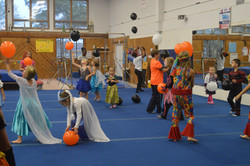 TGS Gymnastics & Dance Halloween 2014 009.JPG