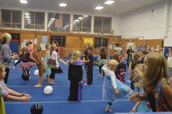 TGS Gymnastics & Dance Halloween 2014 064.JPG