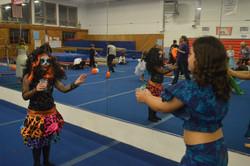 TGS Gymnastics & Dance Halloween 2014 075.JPG