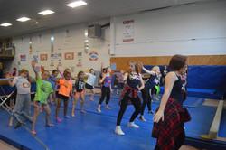 Dance Camp 2016 009