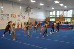 Dance Camp 2016 002