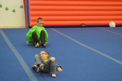 TGS Gymnastics & Dance Halloween 2014 103.JPG