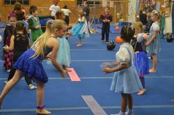 TGS Gymnastics & Dance Halloween 2014 081.JPG