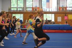 Dance Camp 2016 036