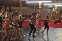 Dance Camp 2016 029