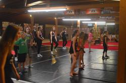 Dance Camp 2016 025