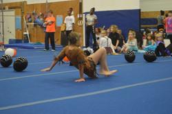 TGS Gymnastics & Dance Halloween 2014 089.JPG