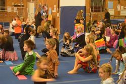TGS Gymnastics & Dance Halloween 2014 114.JPG