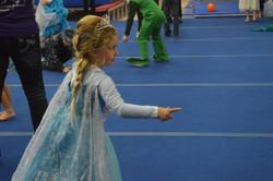 TGS Gymnastics & Dance Halloween 2014 071.JPG