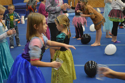 TGS Gymnastics & Dance Halloween 2014 065.JPG