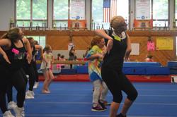 Dance Camp 2016 035
