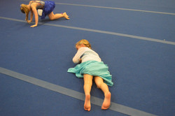 TGS Gymnastics & Dance Halloween 2014 112.JPG