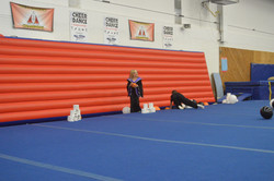 TGS Gymnastics & Dance Halloween 2014 053.JPG