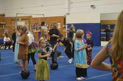 TGS Gymnastics & Dance Halloween 2014 063.JPG
