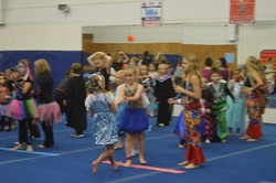 TGS Gymnastics & Dance Halloween 2014 059.JPG