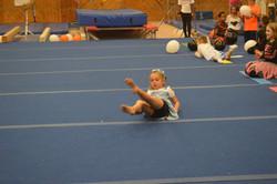 TGS Gymnastics & Dance Halloween 2014 113.JPG