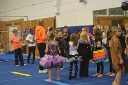 TGS Gymnastics & Dance Halloween 2014 088.JPG