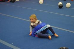 TGS Gymnastics & Dance Halloween 2014 104.JPG